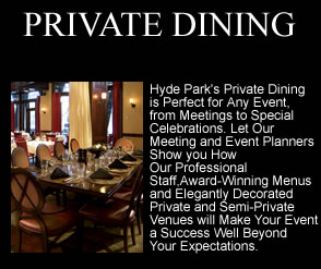 Reservations Private Dining Gift Cards Happenings Careers Contact